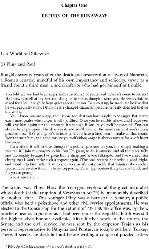 nt wright paul and the faithfulness of god pdf