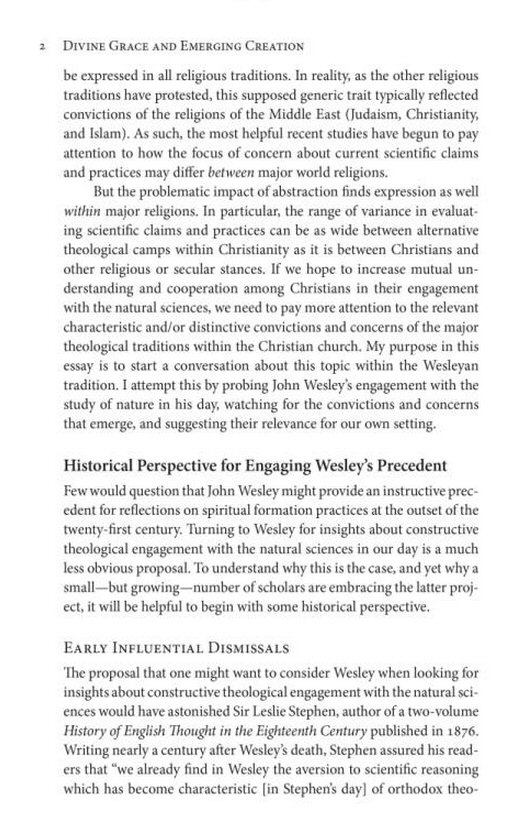 historical perspective essay Papal primacy: a historical perspective  rather the focus of this essay is to examine papal primacy from a historical perspective initially, protestant apologists attempted to distort the clear meaning of mt 16:18-19 with the.