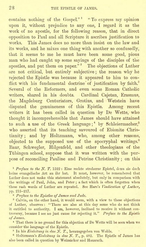 an analysis of the first letter of peter considered to be catholic or general epistles The general, or catholic, letters of james, peter, john and jude are the final frontier of nt studies (xiii) if it's true that these letters are neglected individually individually, they are even more neglected as a unit.