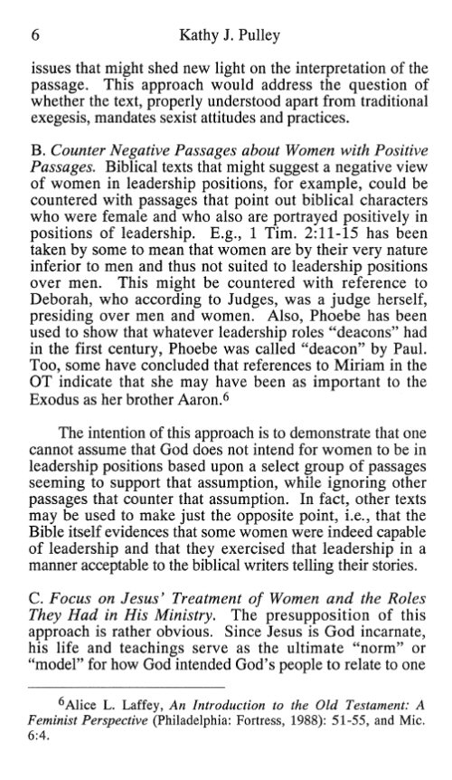 essay on rights of women