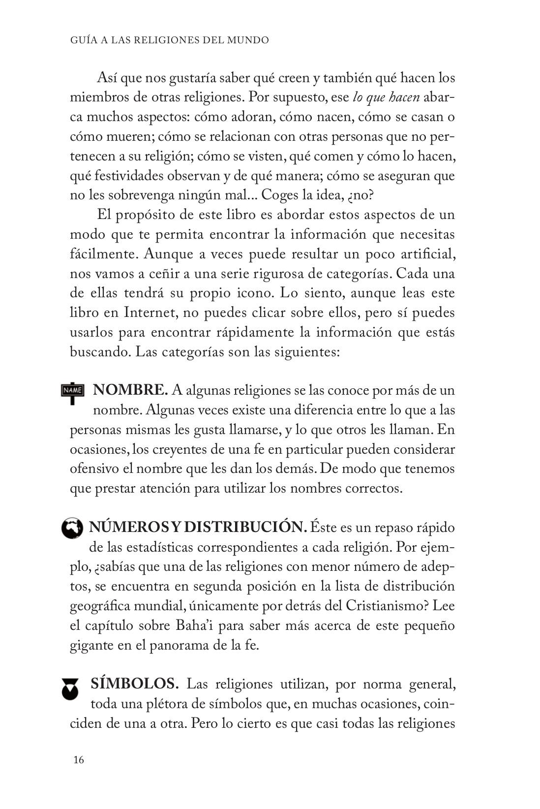 Colección Cómo compartir tu fe (8 vols) - Logos Bible Software