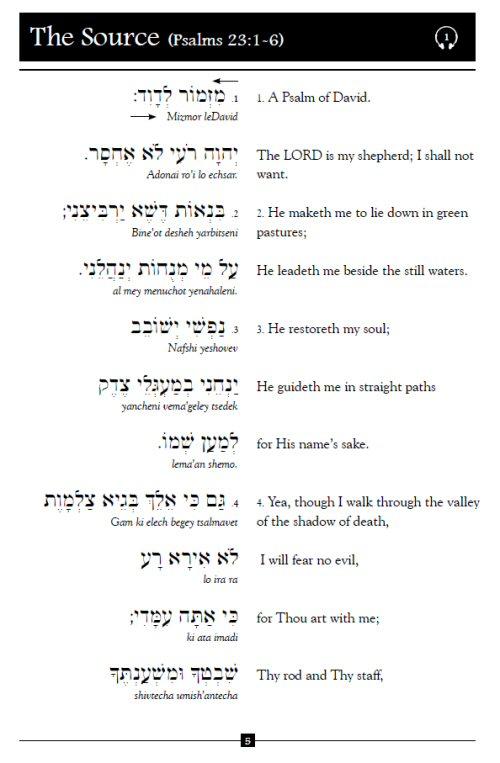 Good Times Publishing Biblical Hebrew Study Books (30 vols