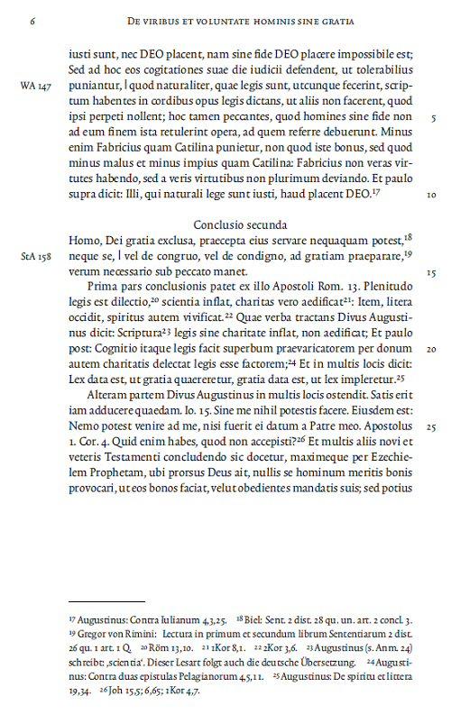 Beispielseite 6