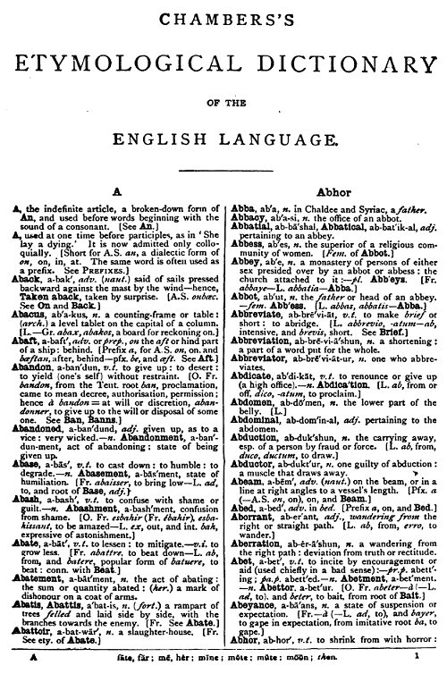 dictionary of proper names and places in the bible pdf