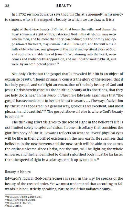 Theologians on the Christian Life Series (8 vols ) | Logos