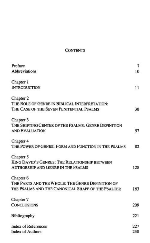 Studies on Psalms (18 vols )   Logos Bible Software