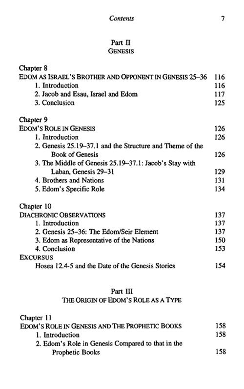 studies in the prophets When one undertakes to make a comprehensive study of the men in the ot who the office of the prophet in old testament times 9.