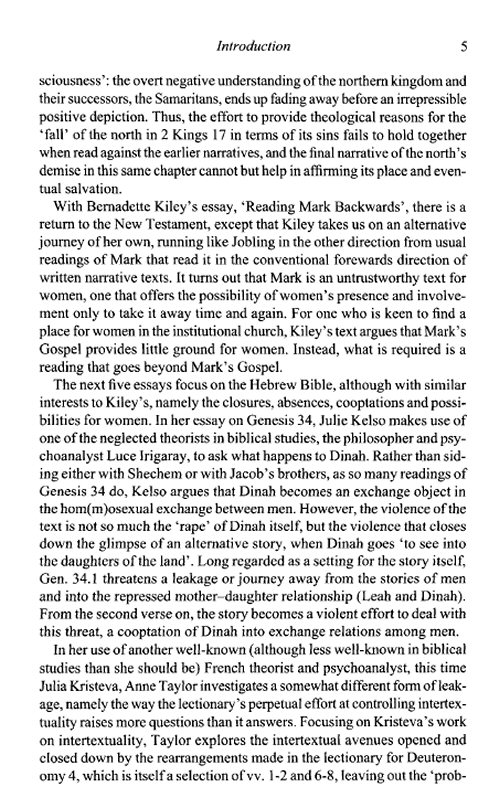 essays old testament hermeneutics Essays on old testament hermeneutics / author: english translation edited by james luther mays --publication info: richmond : john knox press, [1963.