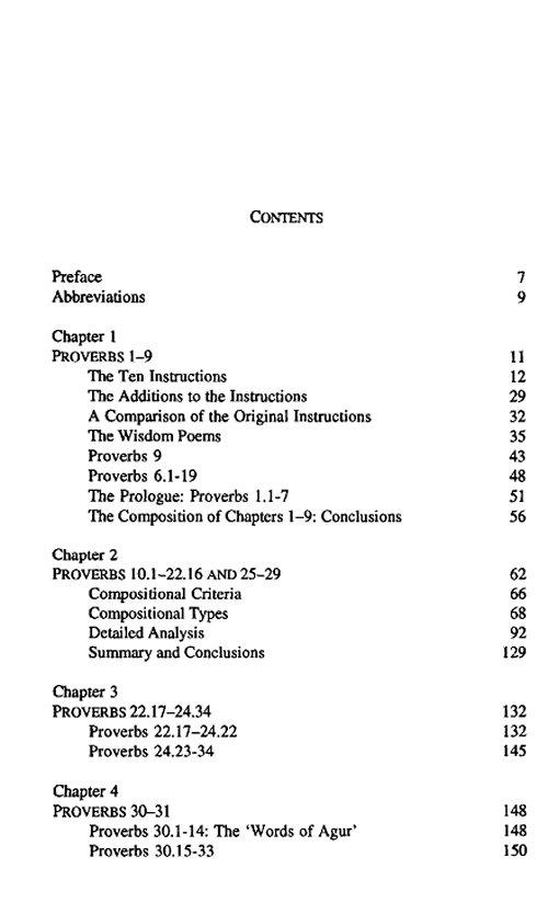 Studies on Proverbs (3 vols ) | Logos Bible Software