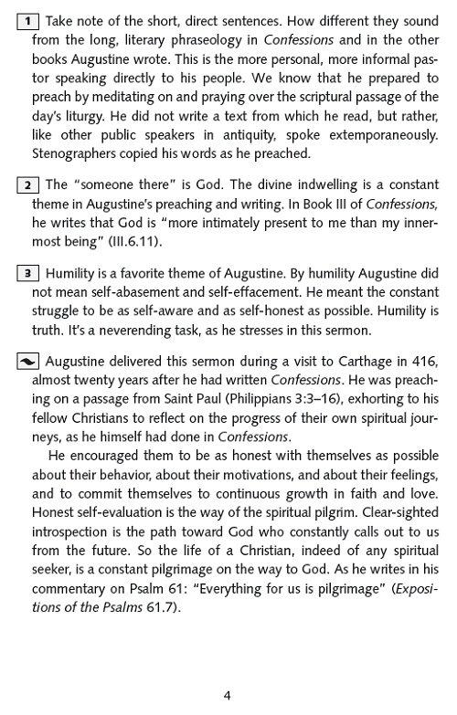 SkyLight Paths Illuminations Series (46 vols ) | Logos Bible