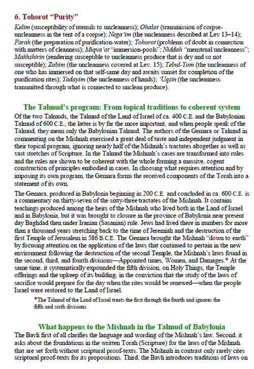 Jerusalem Talmud Pdf