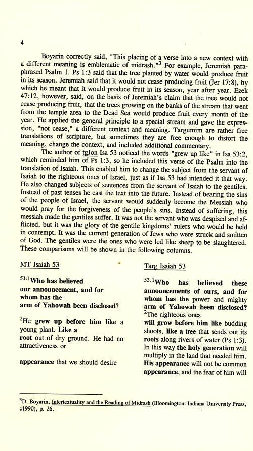 The Gospel of Matthew, Volumes 1 & 2