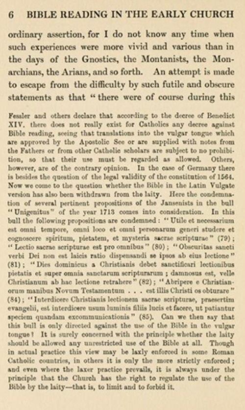 an analysis of luke 1025 37 in the bible