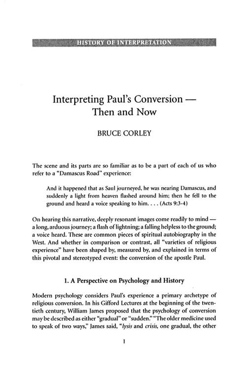 compare and contrast 2 psychological perspectives The cognitive perspective differs from the behaviorist perspective in two distinct ways first, cognitive psychology acknowledges the existence of internal mental states disregarded by behaviorists.