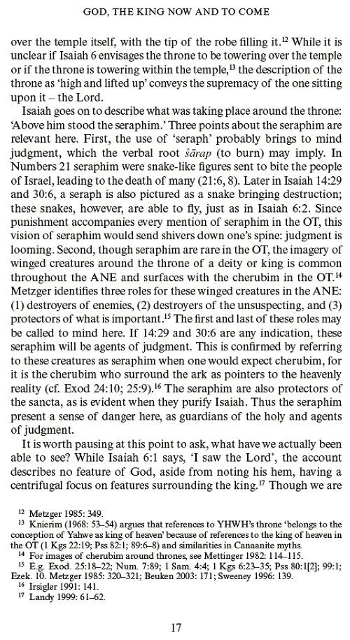 new studies in biblical theology pdf