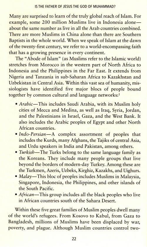 Zondervan World Religions Collection 10 Vols Logos Bible Software