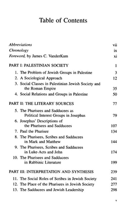 Eerdmans Biblical Resources Series (14 vols ) | Logos Bible