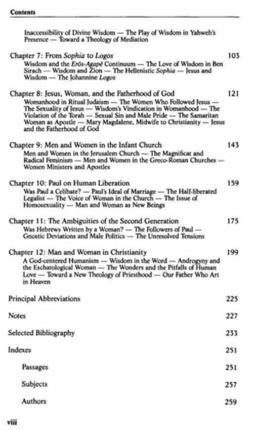 Eerdmans Biblical Resources Series (14 vols ) | Bible Study at its