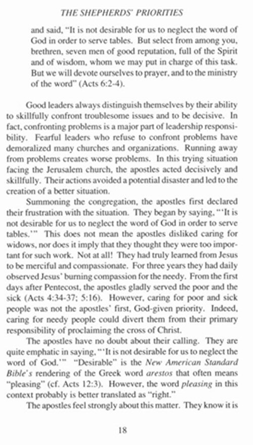 """a key issue that was faced by the new testament church essay A review essay of a theology for the church the issues covered in the essay are the """"already/not yet"""" structure is key to new testament theology and."""