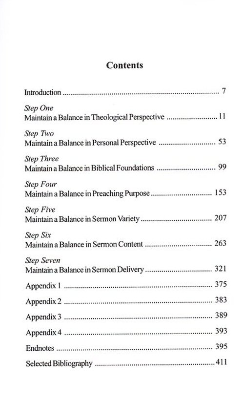 Christian Focus Preaching and Worship Collection (12 vols