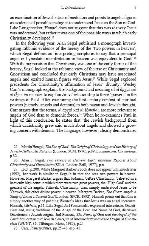 Library of New Testament Studies: 2015 (LNTS) (35 vols