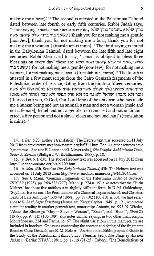 an exegetical essay on john chapter 1 religion essay The good shepherd john 10:1-18 an exegetical essay neil taylor april 2016   these religious elite did not think of the israelites as sheep, but as an  despite  the fact that the image alters appreciably from the preceding chapter, the opening .