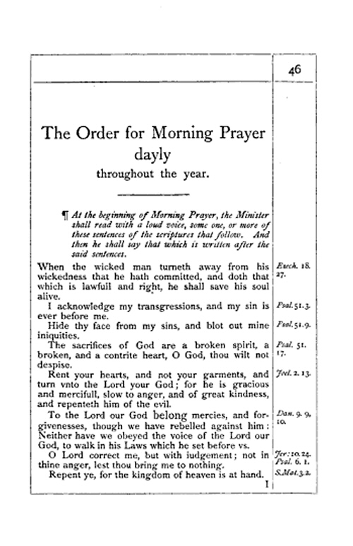 Book of Common Prayer Collection (17 vols.) - Logos Bible Software