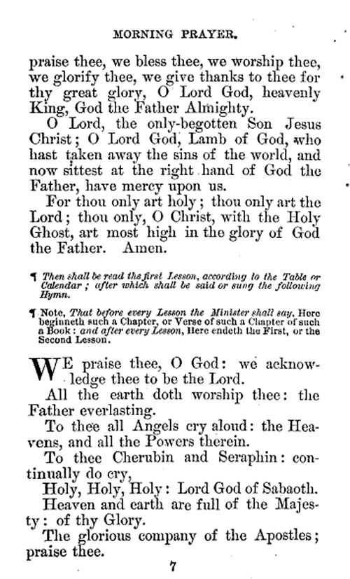 Book Of Common Prayer Collection 17 Vols Logos Bible Software