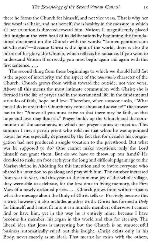 The_church_ecumenism_and_politics_new_essays_in_ecclesiology
