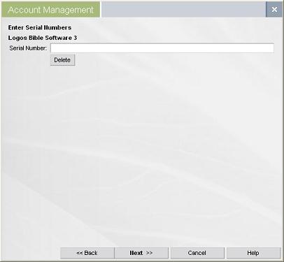 Logos Bible Software For Mac Serial Number