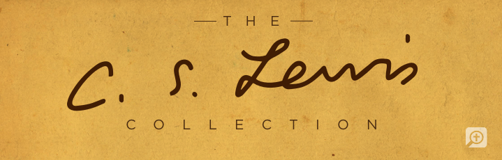 The C.S. Lewis Collection