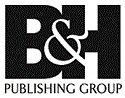 B and H Publishing Group