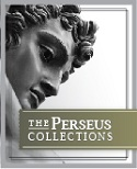 The Perseus Collections