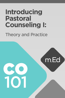 the nature of pastoral care theology Course syllabus jump to today  who have already taken a course in theology) basic types of pastoral care and  on the communal contextual nature of pastoral care.
