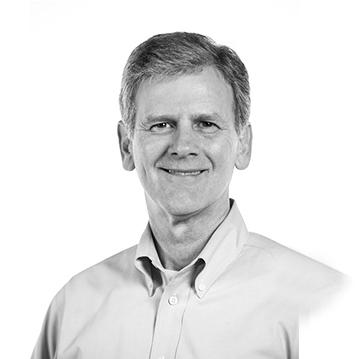Dr. Bryan Chapell