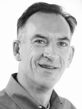 Daniel M. Doriani