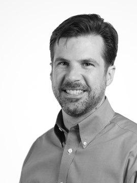 John D. Schwandt