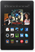 Kindle Fire Thumbnail
