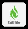 Faithlife Study Bible app icon