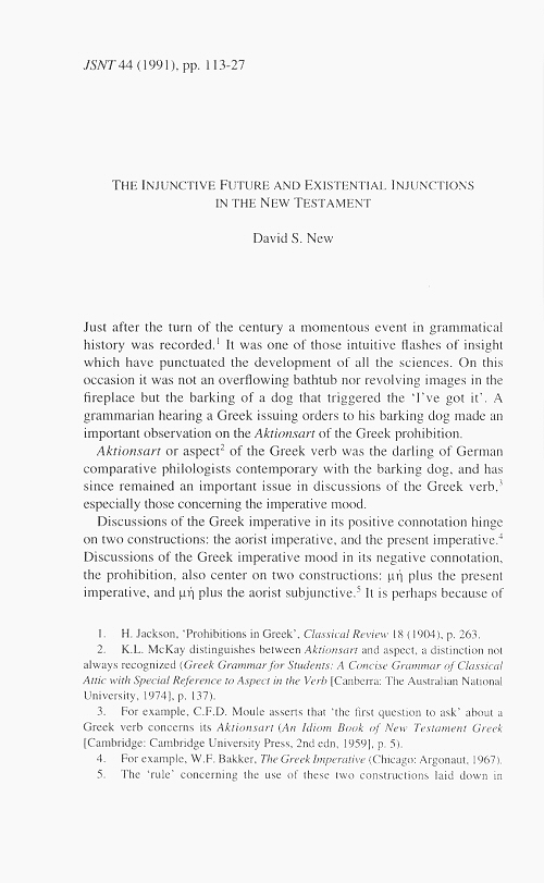 a distinguished slave essay Twelve years a slave essay during a time of cruel punishment and harsh conditions of  distinguished for his faculty subduing the  12 year a slave essay.