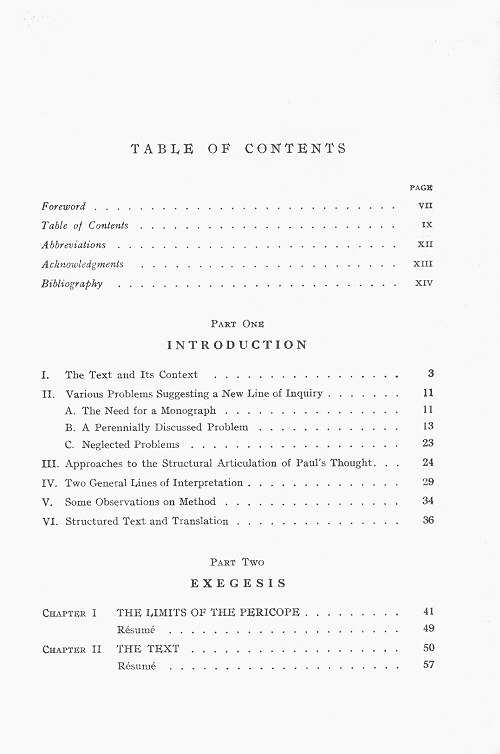 Pbi new testament studies collection 11 vols logos bible software sample pages 1 2 3 4 5 6 fandeluxe Image collections