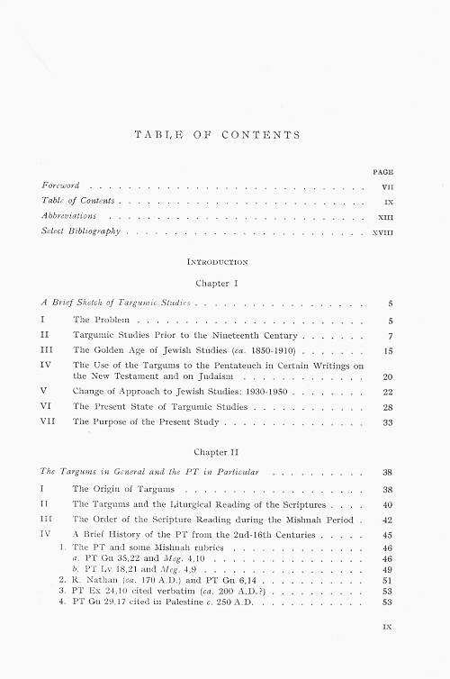 Pbi new testament studies collection 11 vols logos bible software the new testament and the palestinian targum to the pentateuch fandeluxe Image collections