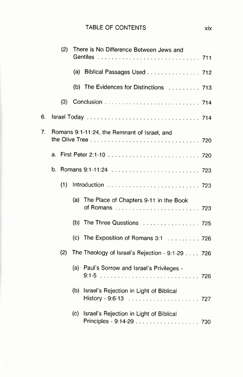 Ariel Ministries Messianic Collection (11 vols ) | Logos