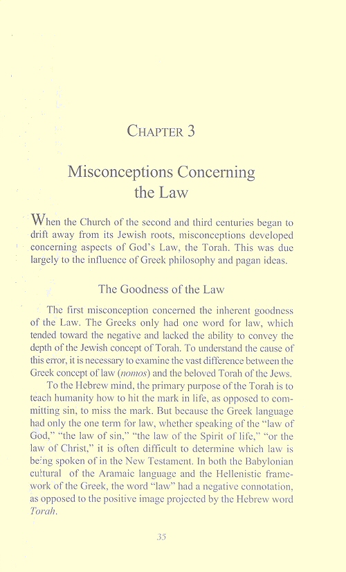 Messianic Jewish Publishers Collection (22 vols ) | Logos