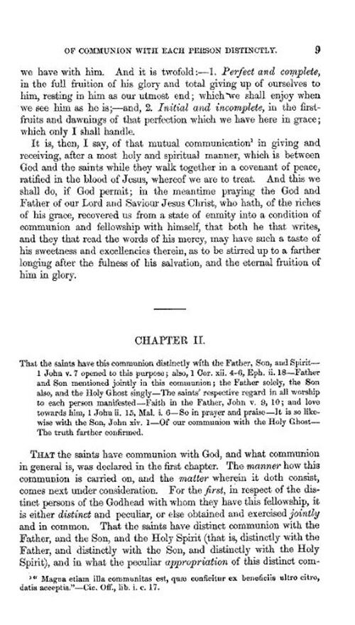 the glory of christ john owen pdf
