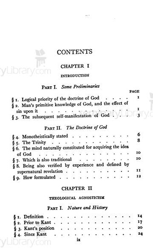 an interpretation of arguments on existence of god 1 introduction to the philosophy of religion lecture seven arguments against the existence of god a kantian division:- those that begin from indeterminate experience - god shouldn't have created any universe – manifestly implausible [though see note below.