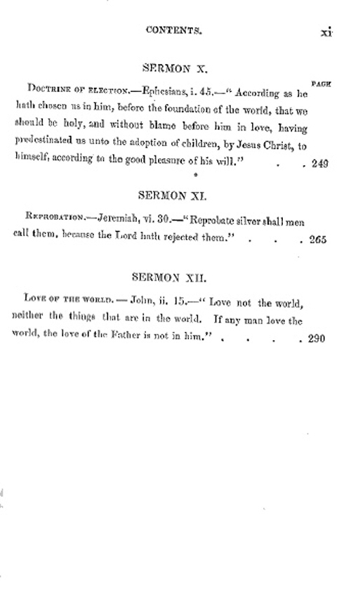 Charles Finney Collection (6 vols ) | Bible Study at its best