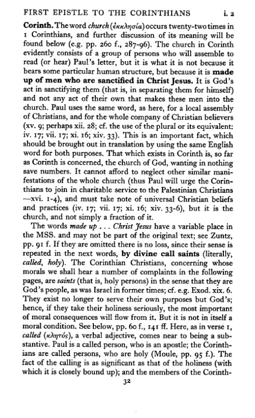background to i corinthians essay First corinthians chapter 13 1though i speak with the tongues of men and of angels, but have not love background in worship to the one true god and his.