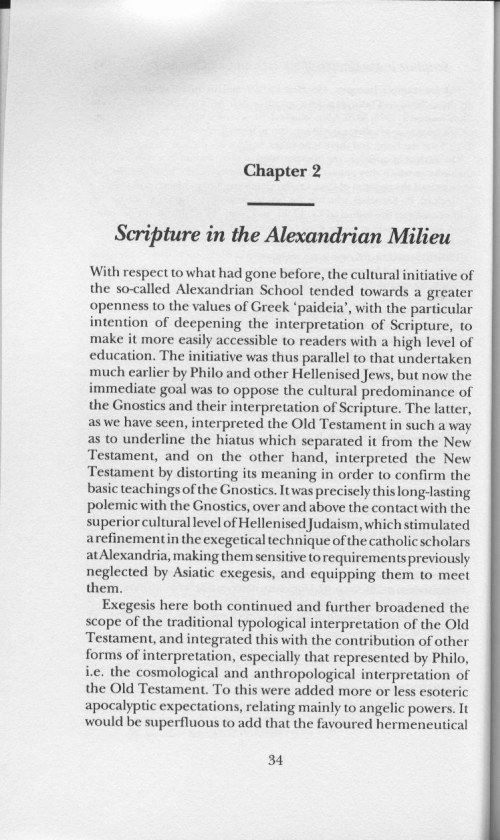 Hermeneutics collection 12 vols logos bible software sample pages 1 fandeluxe Images