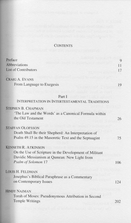 Hermeneutics collection 12 vols logos bible software sample pages fandeluxe Images